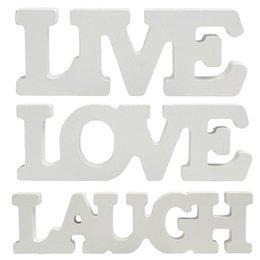 Wholesale Live Laugh Love Home Decor Nz Buy New Wholesale Live