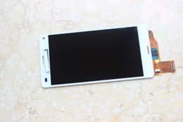 sony z3 digitizer NZ - For Sony Xperia Z3 Mini LCD Screen Display With Touch Screen Digitizer Assembly