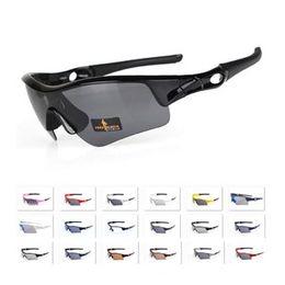 ok brand 2019 - 2016 New Arrival Bicycle Brand Pitch Sunglasses Men Women Cycling Black Multi Frame Lens OK Sports Bike Sun Glass