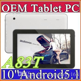 $enCountryForm.capitalKeyWord Canada - 2015 Newest Allwinner A83T 10 inch Octa Core 1024*600 tablet pc 1GB 16GB Android 5.1 Bluetooth HDMI USB OTG D-10PB