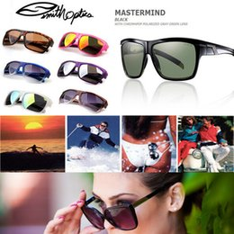 3585f10066 2016 Colourful Mirror Sport Sunglasses Mastermind Designer Dulex Sunglasses  Full Frame Smith 24 Colors Reflective Sunglasses YC2066