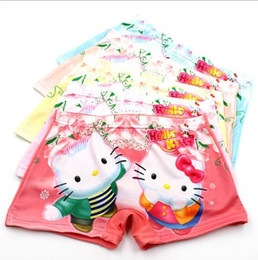 Discount Hello Kitty Boxers  2017 Hello Kitty Boxers on Sale at