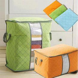 Duvet Storage Bags Nz Buy New Duvet Storage Bags Online