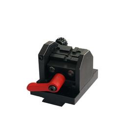 $enCountryForm.capitalKeyWord UK - 100% Original Magnum Key Clamps Cuting Magnum and M&C Keys For Sec E9 key cutting machine Magnum Jaws Automatic Key Cutting Fixture