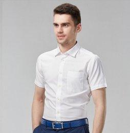 Discount Best Men's White Dress Shirt | 2017 Best Men's White ...