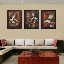 Elegant Wall Art discount elegant wall art pieces | 2017 elegant wall art pieces on