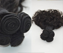 hair egg curls 2019 - Top Grade Aunty Funmi Hair,Malaysian Spring Curl Funmi Hair 100% human hair Weave egg curl 3 piece lot G-EASY Fast Shipp