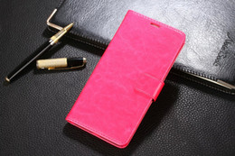 $enCountryForm.capitalKeyWord Canada - Clip For Meizu Meilan Noblue Note 3 Case Cute Cover Slim Flip Luxury Original Leather Case For Meizu Meilan Note 3