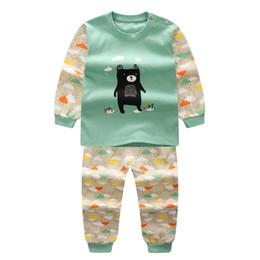 cb180f77f Shop Winter Kids Pajamas Underwear UK