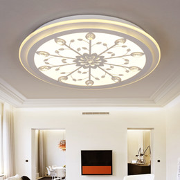 discount ceiling light fixtures for home office | 2017 ceiling