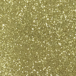 $enCountryForm.capitalKeyWord NZ - Derun Bright Gold glitter paper 12-Inch by 12-Inch Glitter Cardstock 15 sheets per pack generation acceptable