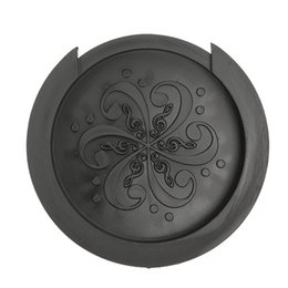 Shop Hole Cover Plugs UK   Hole Cover Plugs free delivery to UK