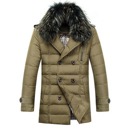 Discount Mens Winter Down Coat Xxl | 2017 Mens Winter Down Coat ...