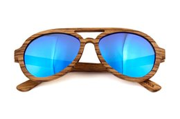 Wholesale good price fashionable hot selling china manufacturer fast shipping time handcrafted bamboo eyeglasses wooden sunglasses cheap
