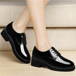 Discount Dress Shoes For Woman Cheap | 2017 Dress Shoes For Woman ...