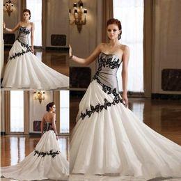 Shop Strapless Wedding Dress Cover Ups UK | Strapless Wedding Dress ...