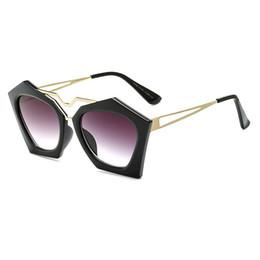 $enCountryForm.capitalKeyWord UK - ROYAL GIRL Women Brand Design Double Nose Geometry Cat Eye Glasses High Quality Eyeglasses Women Clear Glasses SS949