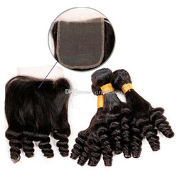 $enCountryForm.capitalKeyWord Canada - aunty funmi hair with closure,free part bouncy curly closure with bundles,peruvian hair with lace closure,human hair 3 bundles with closure