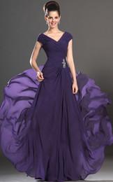 18 Evening Dresses Online | Long Evening Dresses Size 18 for Sale