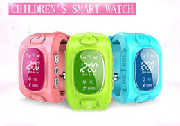 $enCountryForm.capitalKeyWord Canada - 2016 New Arrial GPS GSM Wifi Tracker Watch for Kids Children Smart Watch with SOS Support GSM phone Android&IOS Anti Lost Y3