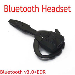 $enCountryForm.capitalKeyWord Canada - Wireless Game Headphones Bluetooth Headset Earphone with Microphone for PlayStation 3 PS3 PS4 mobile iphone samsung Headset