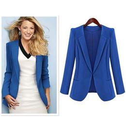 Discount Womens Business Suit Shorts | 2017 Womens Business Suit ...