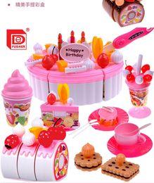 Play Kitchen Accessories toy kitchen sets accessories online | toy kitchen sets accessories