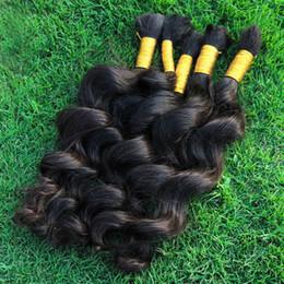 Discount cheap bulk hair weave 2017 cheap human hair weave bulk discount cheap bulk hair weave wholesale human bulk hair extensions unprocessed indian loose curly weave bulk pmusecretfo Gallery