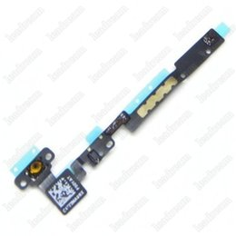 $enCountryForm.capitalKeyWord Canada - Home Button Flex Cable Ribbon for iPad Mini Replacement Repair Parts free DHL
