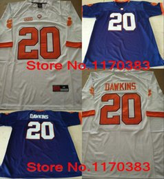 new product 9daf3 5a218 20 brian dawkins jersey city