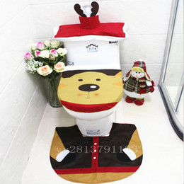 Discount Gold Toilet Seat 2017 Gold Toilet Seat on Sale at