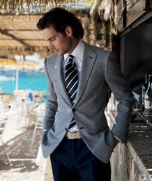 Discount Bespoke Suit Free Shipping   2017 Bespoke Suit Free ...