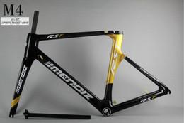 $enCountryForm.capitalKeyWord Canada - 2016 comfortable durable user friendly carbon road bike frame DCRF06 BSA BB30 Chinese Cheaper carbon bike frame 130 mm hubs 700 cc wheels