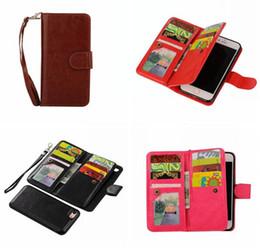 premium selection cc7c1 d1136 Shop Galaxy S6 Purse Case UK | Galaxy S6 Purse Case free delivery to ...