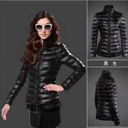 Discount Womens Light Down Coats | 2017 Womens Light Down Coats on ...
