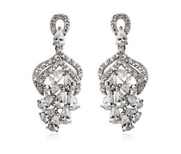 Chandelier Crystal Parts NZ | Buy New Chandelier Crystal Parts ...