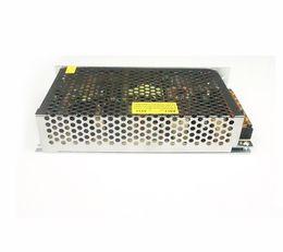 Freeshipping 3D Drucker zerteilt Heizbett Schaltnetzteil 12V 15A Verbesserungs-Set für Heizbett des Druckers 3D