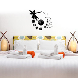 Mirrored Stars Wall Decor Online | Mirrored Stars Wall Decor for Sale