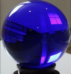 $enCountryForm.capitalKeyWord Canada - 40-200mm-Stand-huge-Rare-Natural-Quartz-Blue-Magic-Crystal-Healing-Ball-Sphere 80mm-Stand-huge-Rare-Natural-Quartz-Blue-Magic-Crystal-
