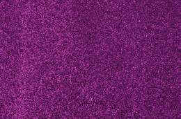 $enCountryForm.capitalKeyWord NZ - JC Pack crafting glitter fabric, glitter fabric for home decoration , glitter synthetic leather for home decoration 7m lot drop shipping