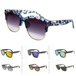 dd10e5d6de8 Top Sunglasses Brands Logos