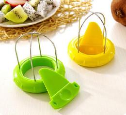 $enCountryForm.capitalKeyWord Canada - Fashion Hot Mini Fruit Cutter Peeler Slicer Kitchen Gadgets Tools For Pitaya Green Kiwi