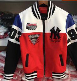 Mlb Baseball Jackets Online | Mlb Baseball Jackets for Sale