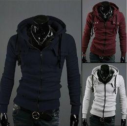 Korean Clothing Brands Slim Coat Online | Korean Clothing Brands ...