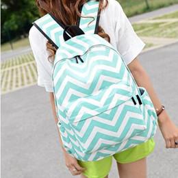 $enCountryForm.capitalKeyWord Canada - Monogrammable Chevron Backpack,Canvas Backpack, Monogrammable Back to School Set- Seersucker Set, Chevron Bookbag, Travel backpack EAD-082