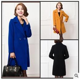 Womens Blue Cashmere Coat Online | Womens Blue Cashmere Coat for Sale