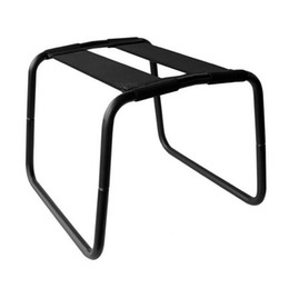 Adult furniture online shopping - TOUGHAGE Loving Bouncer Sex Chair Trampoline Sex Magic Cushion Sex Furniture For Couple Adult Toy Without Sponge