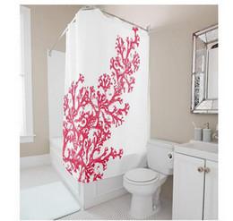 Plant Shower Curtain Canada
