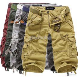 Plus Size Cargo Shorts Online | Plus Size Men Cargo Shorts for Sale