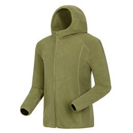 Polar Fleece Jacket Women Online | Polar Fleece Jacket Women for Sale